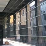 Holocaust Memorial Center Foto