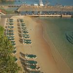 Foto Sandals Ochi Beach Resort