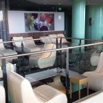 Lounge_oben2
