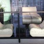 Lounge_oben3