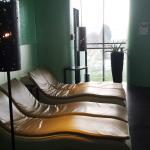 Lounge_oben7