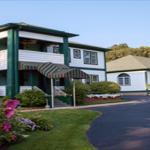 Foto di Victoria Resort Bed & Breakfast