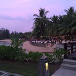 Khaolak Laguna Resort Foto
