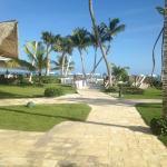 The Westin Puntacana Resort & Club Foto