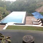 Photo de Amori Villas