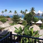 Super Urlaub - super relax und nette Leute