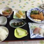 Foto de Hoshizunaso