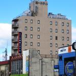 Photo of Kuji Dai-Ichi Hotel