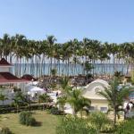 Luxury Bahia Principe Bouganville Don Pablo Collection Foto