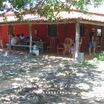 Pousada & Restaurante Recanto dos Passaros