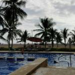 Photo of Bahia Encantada