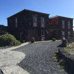 La Casa del Volcan Foto