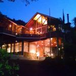 Grand Mercure Puka Park Resort Foto