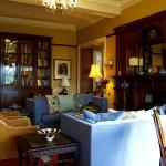 Ravenstone Manor Foto