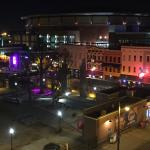 Foto de Hampton Inn & Suites Memphis - Beale Street