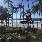 Photo of Hotel Tamarindo Diria Beach Resort