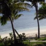 Foto de Mana Island Resort