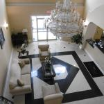 Foto de Baymont Inn & Suites Marrero