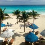 Foto de Grand Oasis Cancún