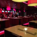 Photo de Houston Avenue Bar and Grill