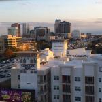 Crowne Plaza Orlando Downtown Foto