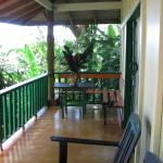 Hotel Villas Gaia Picture