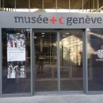Photo de International Red Cross and Red Crescent Museum