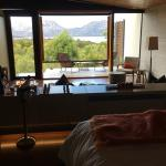 Saffire Freycinet Foto