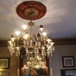 Foto de Foley House Inn