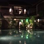 Photo de The Scent Hotel