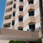 Photo de Barravento Praia Hotel