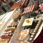 Foto de Ramada Hotel & Suites Ajman