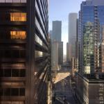 Photo de Doubletree by Hilton Chicago Magnificent Mile