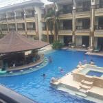 Photo of Boracay Regency Beach Resort & Spa