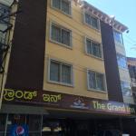 Photo of The Grand Inn & ZO Rooms
