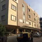 Photo of Hotel Janpath