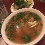Vietnam Grill
