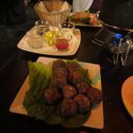 Foto di Friar Tuck's Restaurant & Bar