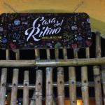Foto de Casa del Ritmo