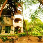 Hacienda Iguana Φωτογραφία