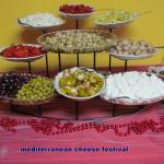 medoterranean festival