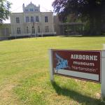 Photo de Airborne Museum Hartenstein