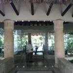 Kore Tulum Retreat Wellness Resort Foto