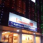 Foto de Hotel Lakeshore Inn