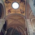 Iglesia de San Felipe de Jesus Foto