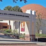 Orlando Shakespeare Theater Foto