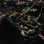 Photo de 1-Altitude Gallery & Bar
