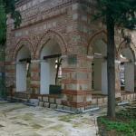 Muradiye Complex Foto