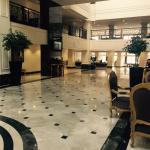 Bellis Deluxe Hotel Foto