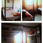 Foto de Tropical Breeze Guest House